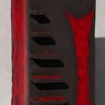 Pièce pour affiche expo 2012 Christine 017